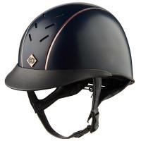 Owens Ayrbrush Helmet wit...