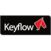 Keyflow Sensi-Care 15kg