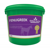 Global Herbs Fenugreek Se...