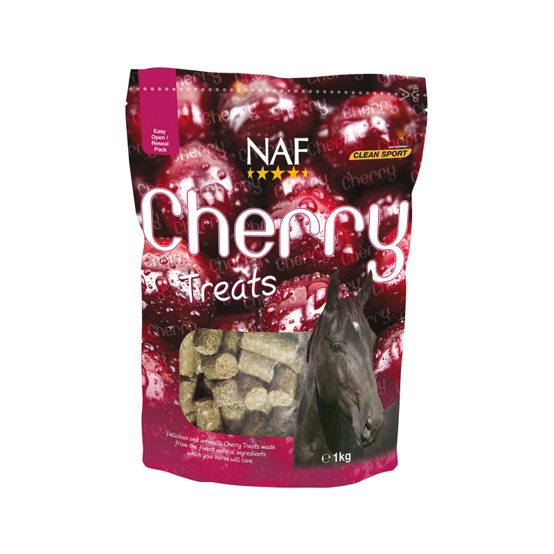 NAF Cherry Treats 1k...