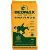 Wood Shavings Sawdust Bedmax 18 kg