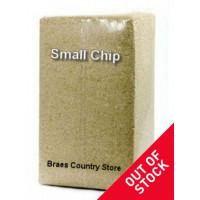 Wood Shavings Small Chip ...