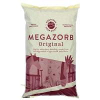 Megazorb Bedding 85L