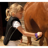 Rhinegold Childrens Beta 2018 Level 3 Body Protector