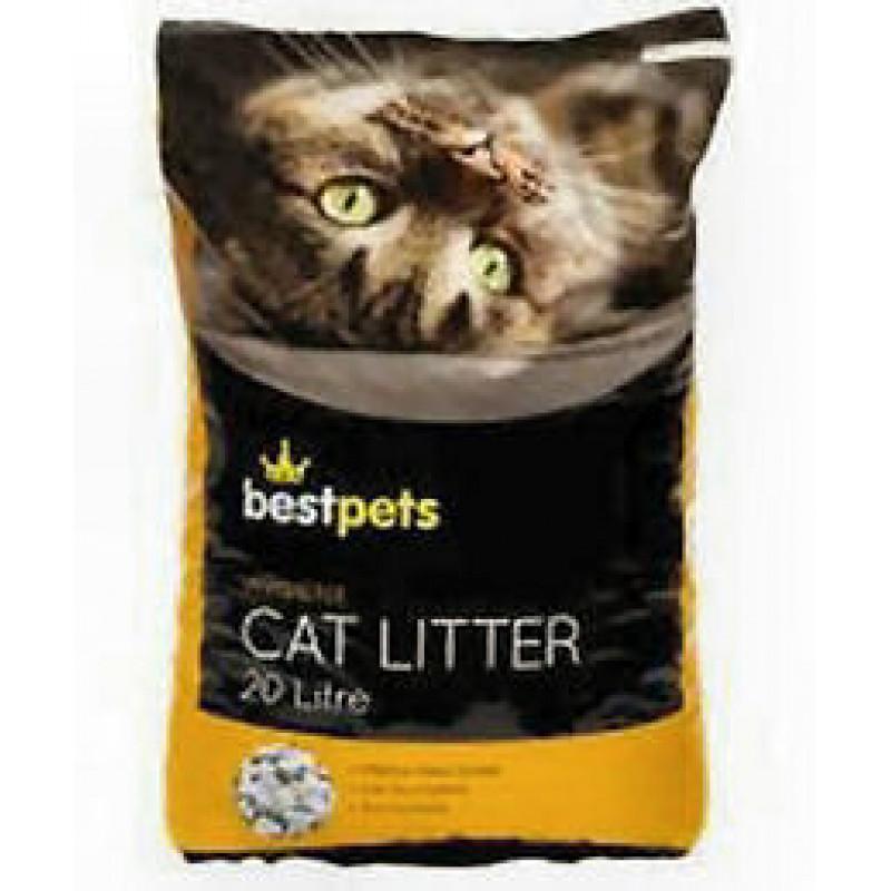 Bestpets Hygiene Cat...