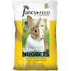 Fancy Feeds Bunny Nuggets 10kg