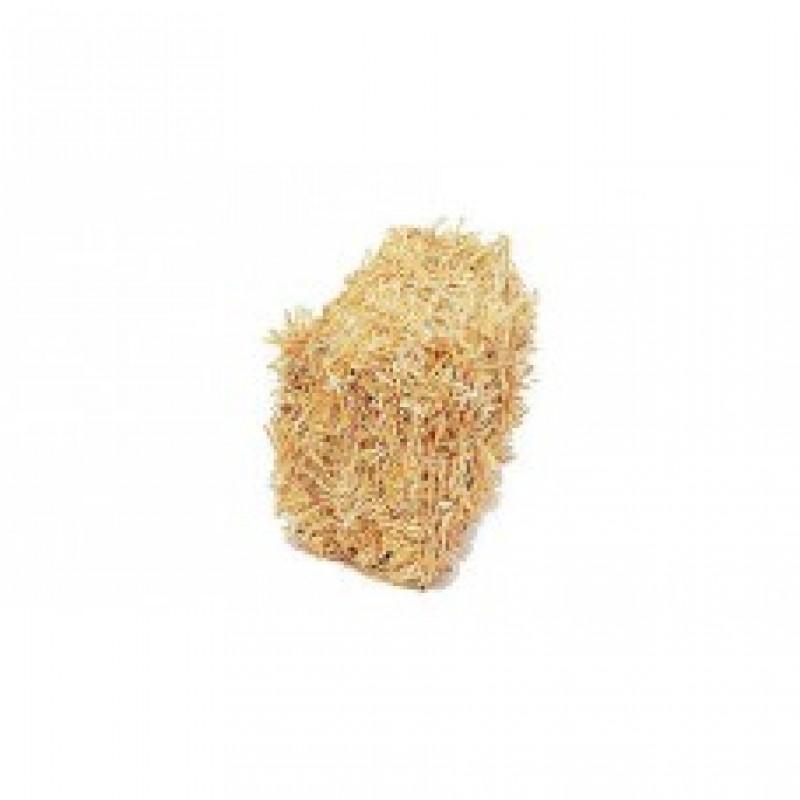 Hay - Slice/Pick