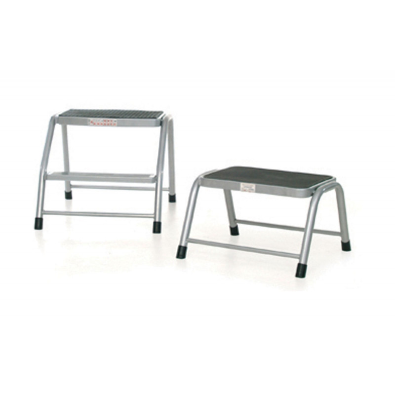 GPC Step Stool (HJS0...