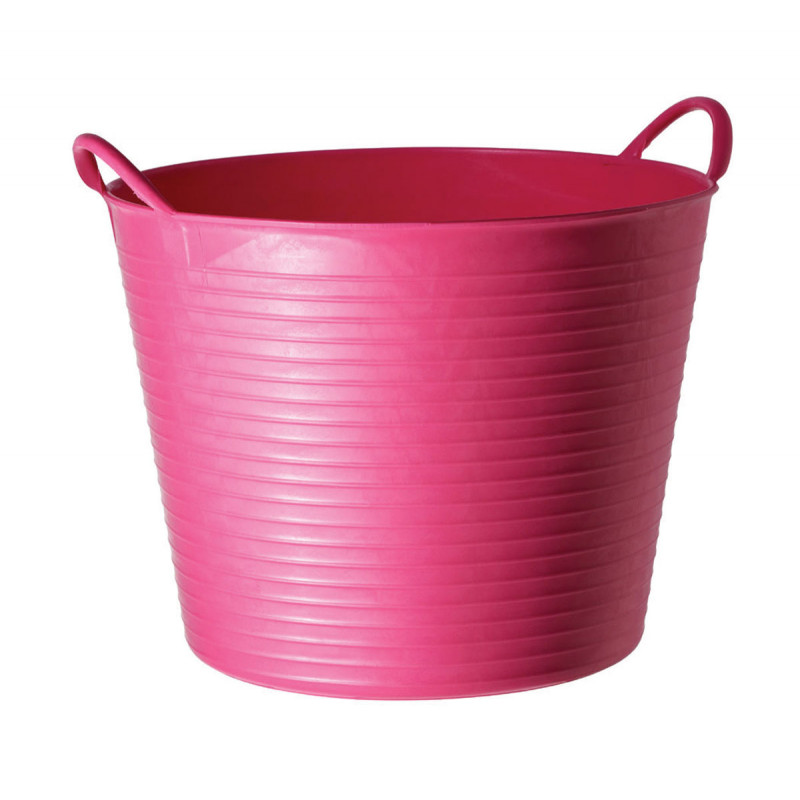 Tubtrug Flexible Lar...