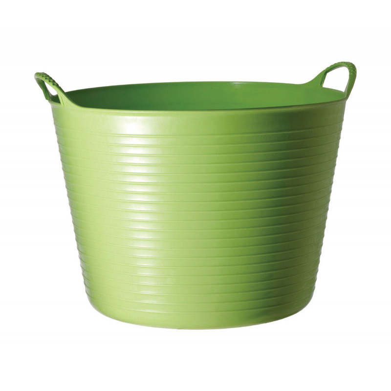 Tubtrug Flexible Medium 2...