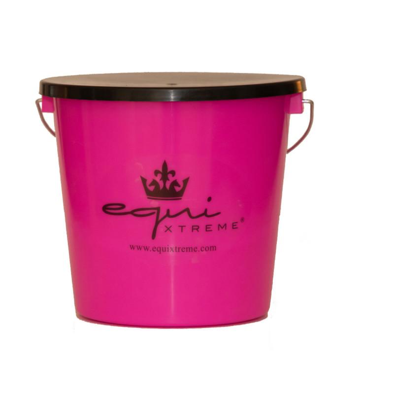 EquiXTREME Bucket