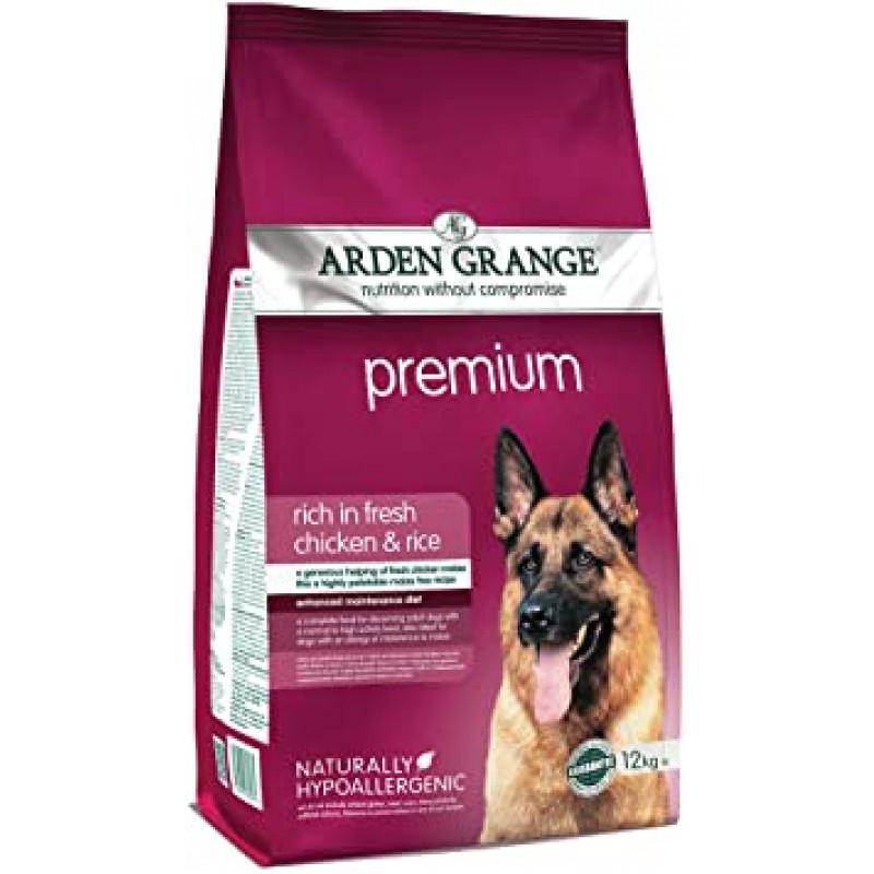 Arden Grange Premium...