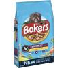 Bakers Complete Senior Dog with Chicken & Veg 12.5kg
