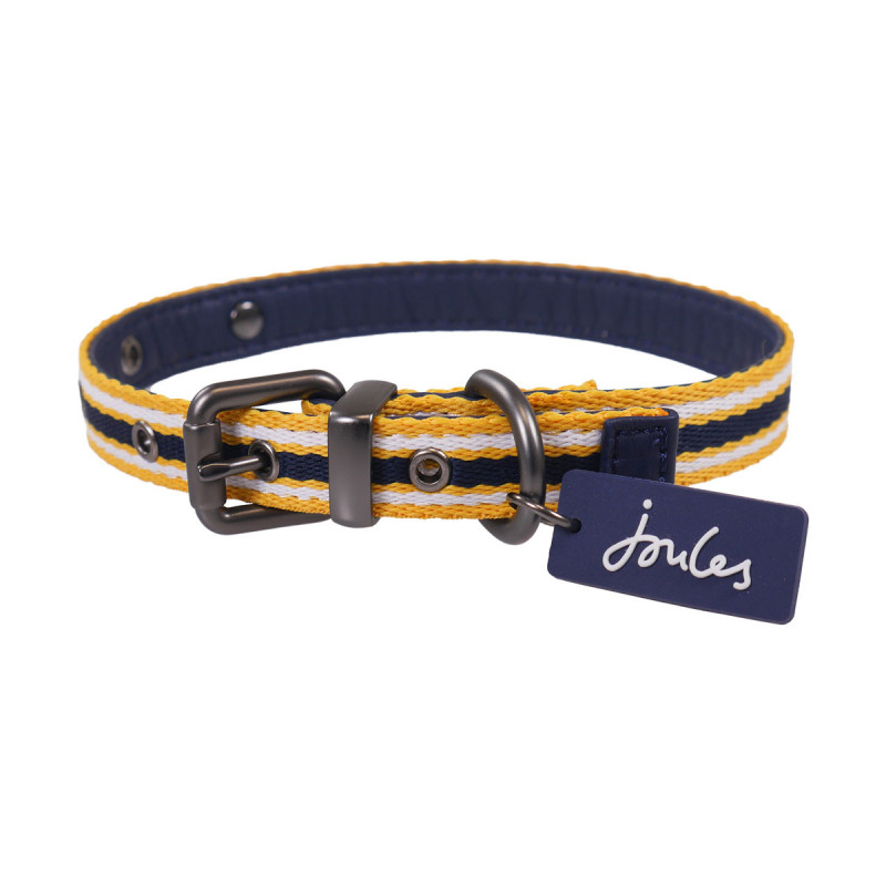 Joules Coastal Dog C...