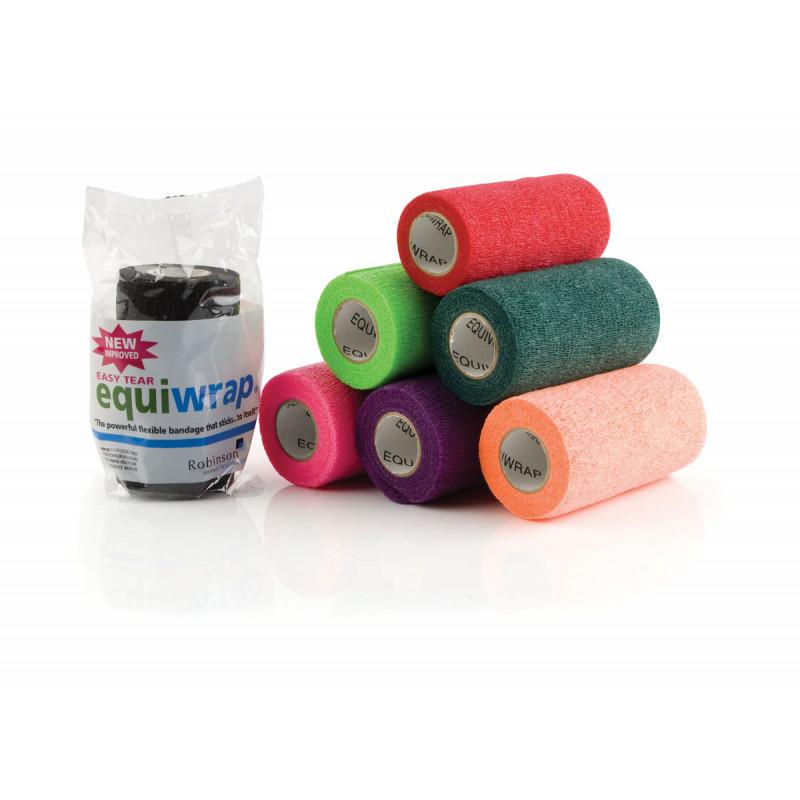 Equiwrap Vet Wrap