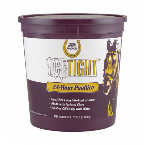 Icetight 24 Hour Horse Poultice