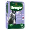 Dengie Hi-Fi Molasses Free 20kg