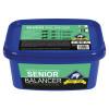 Blue Chip Super Concentrated Senior Balancer 3kg