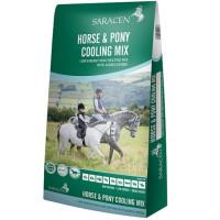 Saracen Horse & Pony ...