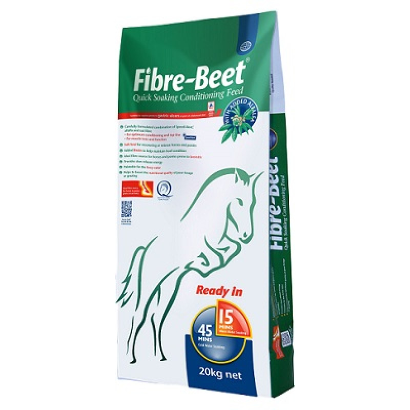British Horse Feeds ...