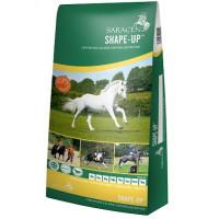 Saracen Shape-Up 20kg