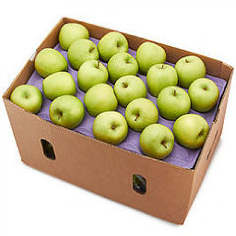 Apples - Box
