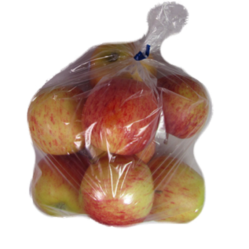 Apples - Bag of 7