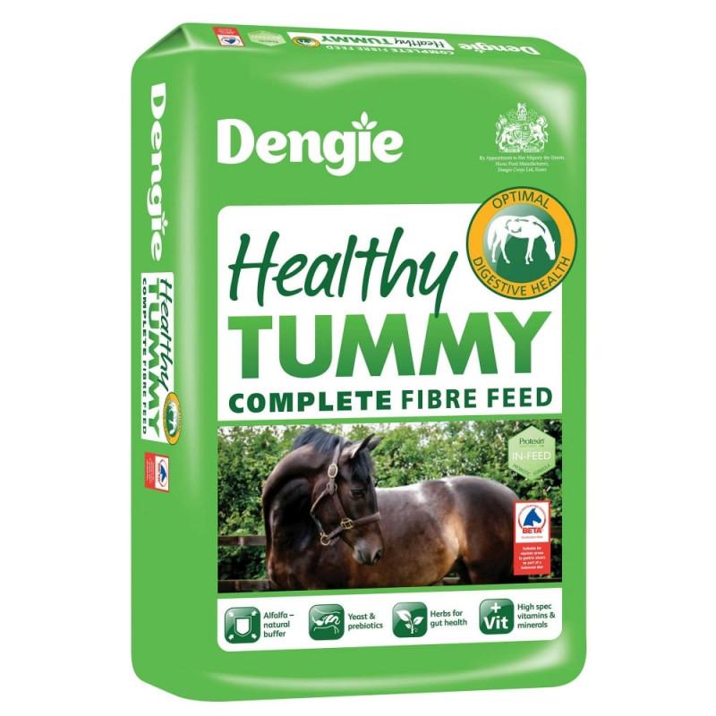 Dengie Healthy Tummy...