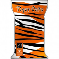 GWF Nutrition Tiger Oats ...