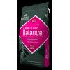 Spillers Lite + Lean Balancer 15kg