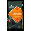 Spillers Supple + Senior Balancer 15kg