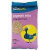 Bestpets High Performance Pigeon Mix 20kg