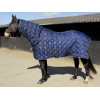 Rhinegold Texas Diamond Combo Stable Quilt