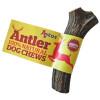 Antos Antler Dog Chew - Large