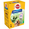 Pedigree Dentastix Daily Fresh Large Dog x 28