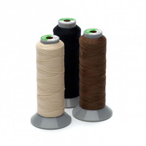 Supreme Products Plaiting Thread Standard