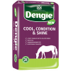 Dengie Cool, Condition & Shine 20kg