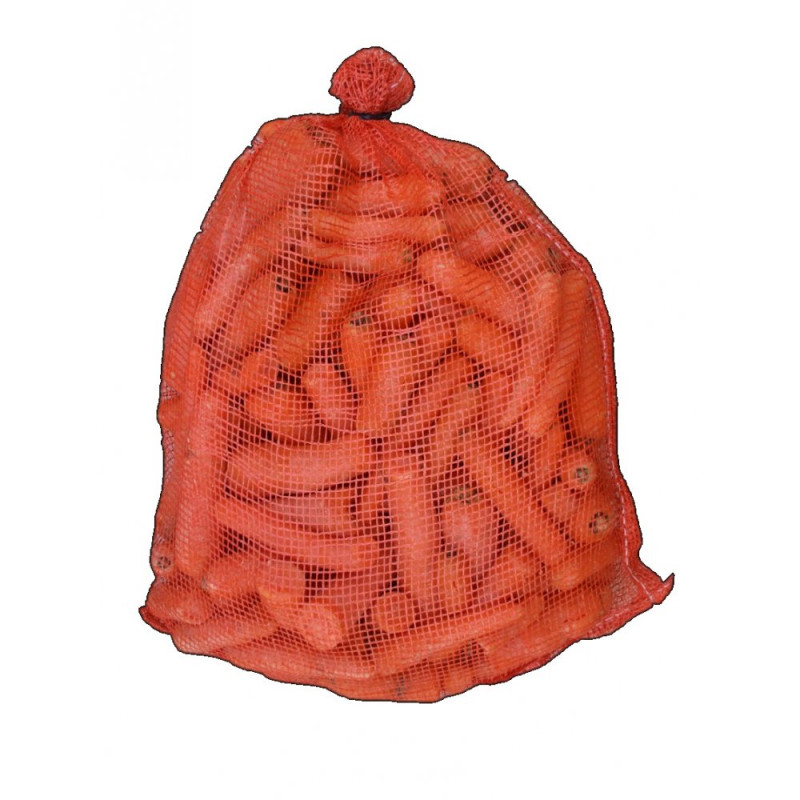 Carrots 15kg