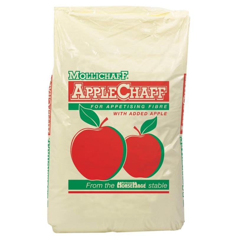 Mollichaff Applechaf...